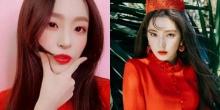 บิวตี้ยูทูปเบอร์ของเกาหลีผู้นี้กำลังได้รับความสนใจ เธอมีหน้าตาที่คล้ายกับ ไอรีน