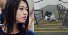 ซอลฮยอน AOA เผยว่าเธอเคยมีแฟนเมื่อครั้งยังเป็นน้องใหม่!