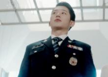 นี่แหละคือ เหตุผลที่จะทำให้คุณตกหลุมรักจองแฮอิน (Jung Hae In)