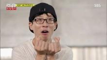 ยูแจซอกและนาคยองอึน กำลังจะมีลูกคนที่สองหลังจากรอคอยมานานกว่า 8 ปี!