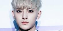 เทา อดีตสมาชิกวง EXO จะมารับหน้าที่เป็นโปรดิวเซอร์ในรายการ Produce 101 เวอร์ชั่นจีน