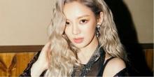 ฮโยยอน เผยแผนการโปรโมทวง Girls Generation