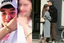 สื่อดัง รายงานข่าวเดตของ ซึงรี BIGBANG กับ ดาราสาวหน้าใหม่!!