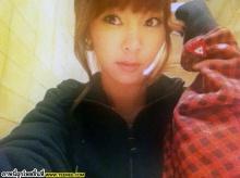 PiXนักร้องสาวสุดเซ็กซี่ ชเวจีน่า