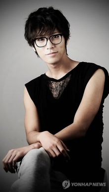 PiC :: โดนใจขั้นรุนแรง  No Min Woo
