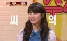 ซูจี MissA โต้ข่าวเม้าท์ รักสามเศร้ากับมินโฮ-คิมซูฮยอน