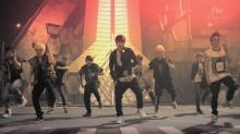 ทำลายทุกสถิติ MV ใหม่ SJ วันเดียวพุ่ง 2 ล้านวิว