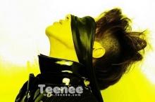 """""""TVXQ"""" ยุนโฮ ชางมินปล่อยทีเซอร์ เผยคัมแบ็คผลงานใหม่ 'Catch Me'!"""