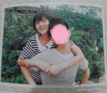 ภาพหนุ่มน้อยน่ารักมาแรงEXOk เซฮุน