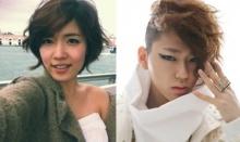 ข่าวสุดฮิต คู่รักคู่ลับไอดอลคราวนี้ฮวายอง-ซิโค่ บล็อคบี?
