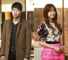 ยูชอน-อึนเฮย์ คู่พระนาง I Miss You เตรียมของขวัญพิเศษขอบคุณสต๊าฟ
