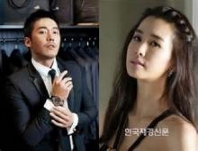 ฮือฮา!! ฉากเลิฟซีนบนเตียง IRIS 2 จาง ฮยอก-ลี ดาเฮ จูบจริง ฟัดจริง