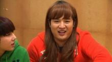 """""""ชินดง"""" (SJ) เปรย อยากแต่งงานกับ""""ซงฮเยคโย""""ใน """"We Got Married"""""""