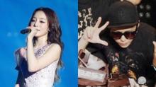 """ลือรักร้าวไอดอล """"คูฮารา-ยงจุนฮยอง"""" กด """"Unfollow"""" กันในทวิตเตอร์!"""