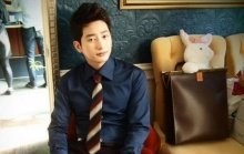 ปาร์ค ซีฮู พ้นข้อหาขืนใจหลังคู่กรณีถอนฟ้อง