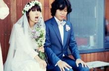 รวมภาพสวยๆของ บ่าว - สาว อี ฮโยริ - อี ซังซุน