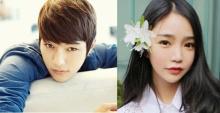 L - Infinite เดท Kim Do Yeon จริง!: ต้นสังกัดกัดฟันรับ - สั่ง L ห้ามเปิดเผยสัมพันธ์