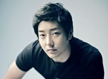 บันเทิงเกาหลีเศร้า นักร้องหนุ่ม คิม จีฮุน ฆ่าตัวตายอีกราย??