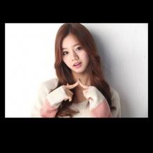 ฮเยริ Girls Day  เป็นลม บนเวที M!Countdown