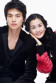 8ปี ผ่านไป อี ดองวุค-อี ดาเฮ หวลกลับมาพบกันอีกครั้ง