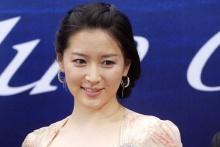 ลี ยองเอ ตัดสินใจไม่ร่วมแสดงใน แดจังกึม 2