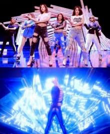 T-ara ปล่อย MV เพลงใหม่ Sugar Free