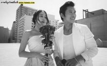 สำนึกผิด! อี บยองฮุน ขอโทษอีมินจองภรรยา หลังถูก ขู่แฉคลิปเสียงฉาว!