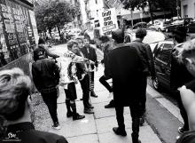 วันสบายๆของ EXO ในกรุงเบอร์ลิน
