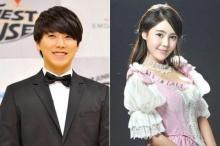 ลือสนั่น!! ลีซองมิน (Super Junior) ยืนยันแต่งงานเดือนธันวานี้