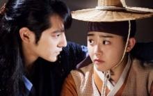 ลือว่อนเนต มุนกึนยอง ตั้งท้องกับ คิมบอม 2 เดือน ???