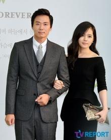 หวานเว่อร์ ยอนจองฮุนเลือกฮันกาอินเป็นของขวัญอันดับ 1 ของเขา