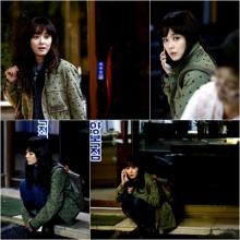 """""""จางนารา""""(Jang Nara) แอ๊บเป็นสาววัยใส ในละครใหม่ """"Mr. Baek"""""""