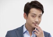 เรนได้รับค่าตัว 6 พันล้านวอน จากภาพยนตร์จีน 'Diamond Lover'