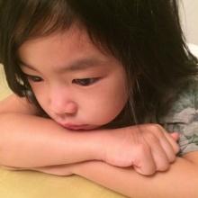 อีฮารุ นางฟ้าตัวน้อยทายาทแร๊ปเปอร์ Tablo