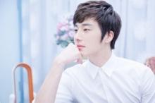 """ลุ้น!! """"จองอิลอู"""" สวมบท หมอแวมไพร์ ในละครใหม่ """"Blood"""""""
