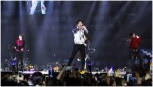 """รวมการแสดงบนเวทีงาน """"2014 Mnet Asian Music Awards""""!!"""