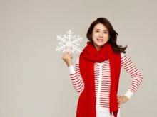 ว่าที่คุณแม่ อีโบยอง จะเข้าร่วมงานเชิญรางวัลแดซังในงาน SBS Drama Awards!!