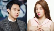 พัคยูชอน JYJ และซูจี miss A อยู่ในช่วงเจรจาสำหรับละครเรื่องใหม่