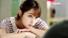 อีมินจอง เดินทางกลับไปหาสามี อีบยองฮอน อีกครั้ง!!