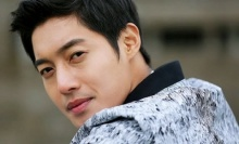 """แฟนคลับช็อค! """"คิมฮยอนจุง"""" กำลังจะเป็นพ่อคน!!!"""