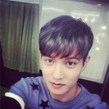 จงฮยอน CNBLUE กำลังจะเป็น เจ้าบ่าว กับ..!!!