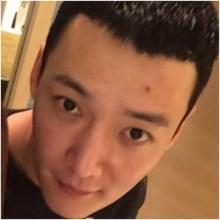 ชเวจินฮยอกตัดผมสั้น เข้ากรมแล้ว!!