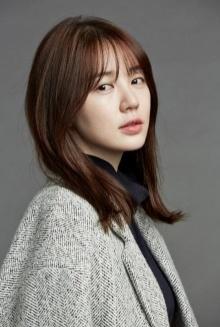 นี่ล่ะ ฉากจูบสุดตรึงใจ ยุนอึนเฮ!