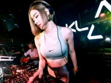 DJ SODA ฮิตมากมายน่ารักสุดๆ จากแดนกิมจิ ชมภาพเธอก่อนศัลยกรรมเป็นยังไง..คลิกเลยจ้า!!