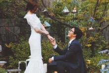 'เบยองจุน' แต่งงาน แล้ว วันนี้!