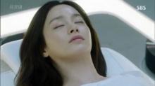 ขุ่นพระช่วย! ค่าตัว คิม แตฮี แค่นอนเฉยๆรับไป 40ล้านวอน