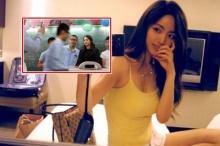 เธอคือคุณครูที่สวยและ เซ็กซี่ ที่สุดในเกาหลี!