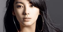 ดาราสาวชาวจีนยกเครื่องหน้า! จนเหมือน ซอง เฮเคียว!