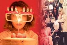 ส่องปาร์ตี้วันเกิดสุดมุ้งมิ้งของ'ซูยอง snsd'