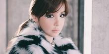 หายหน้าไปนาน พัคบอม 2NE1 ออกสื่อให้เห็นแล้ว!
